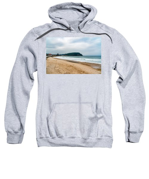 Surf Some Waves Sweatshirt
