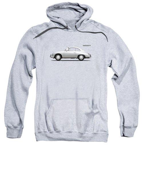 356a Coupe Sweatshirt