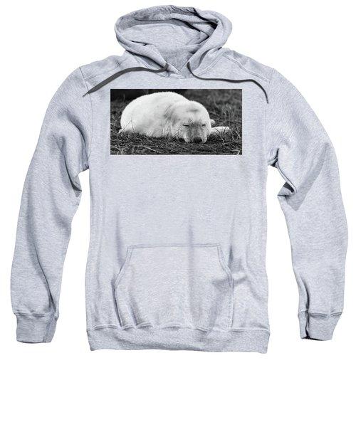 40 Winks Sweatshirt