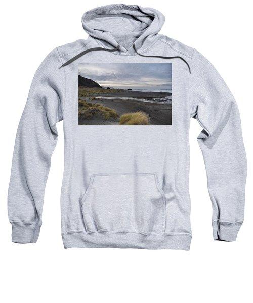 The Lost Coast Sweatshirt