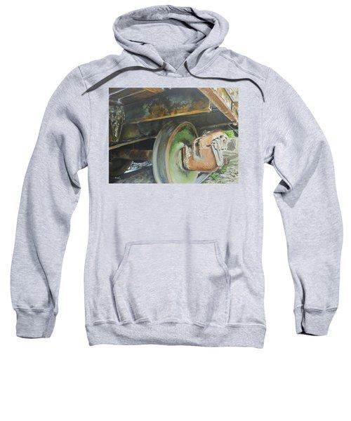 523 Sweatshirt