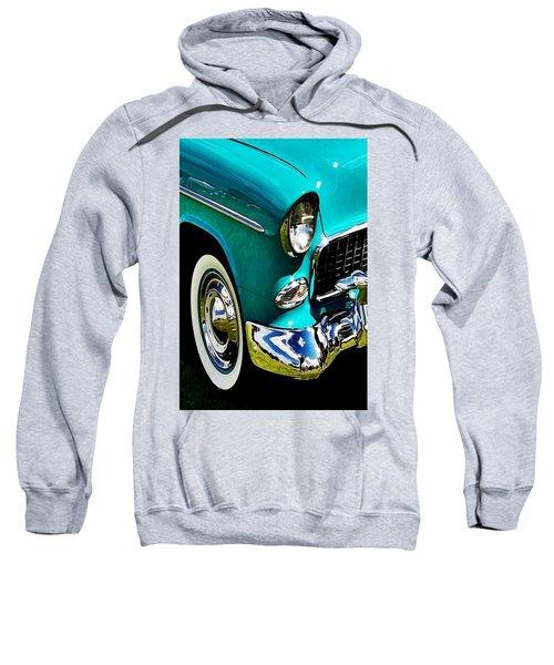 55 Sweatshirt