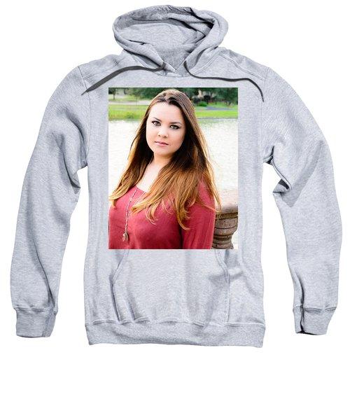 5601-2 Sweatshirt
