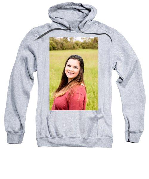 5617 Sweatshirt