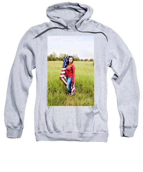 5623-2 Sweatshirt