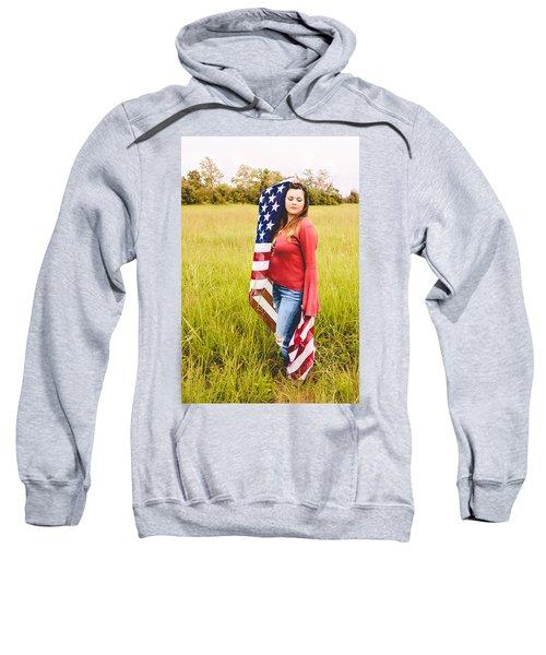 5624-2 Sweatshirt