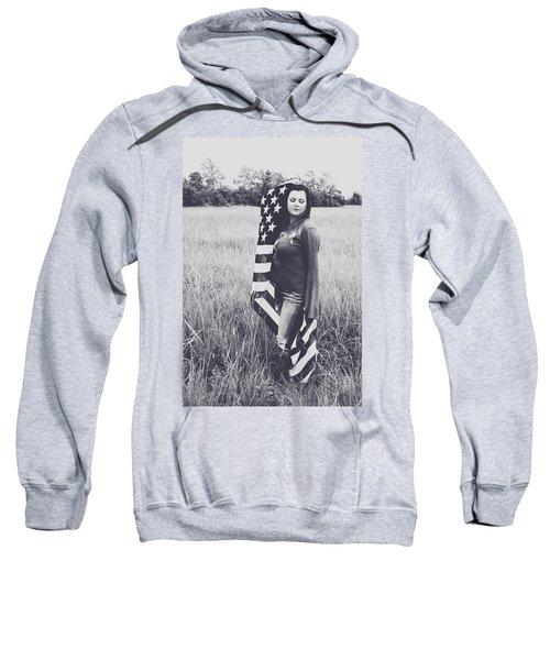 5624-4 Sweatshirt