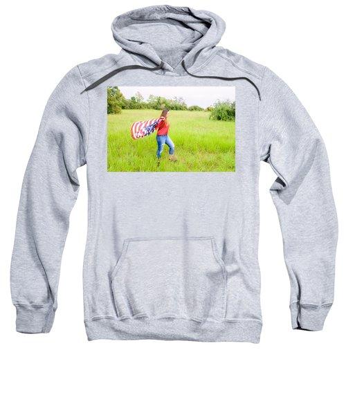 5640-2 Sweatshirt