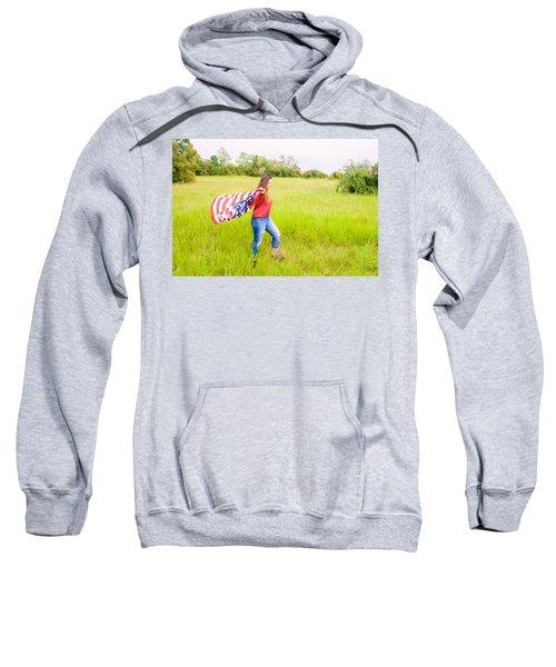 5640 Sweatshirt