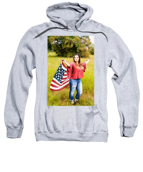 5649 Sweatshirt