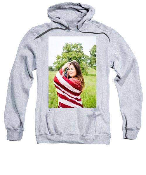 5655 Sweatshirt