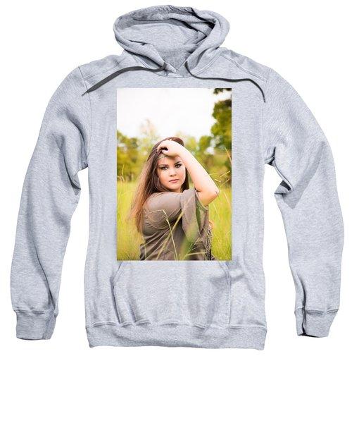 5668-2 Sweatshirt