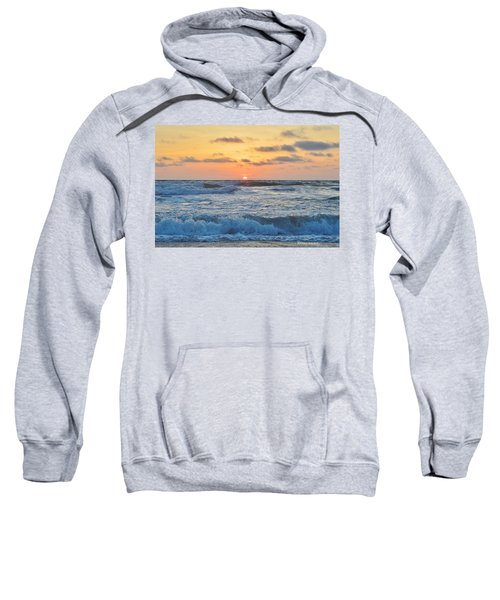 6/26 Obx Sunrise Sweatshirt