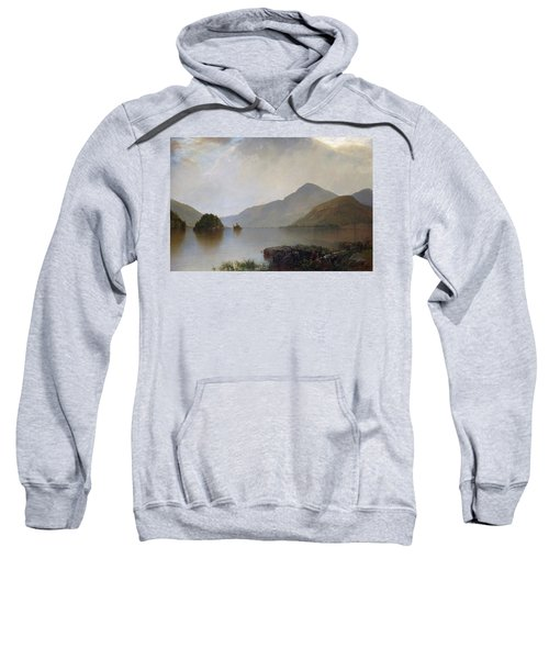 Lake George Sweatshirt