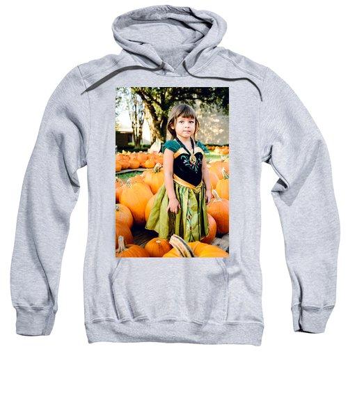 6939-6 Sweatshirt