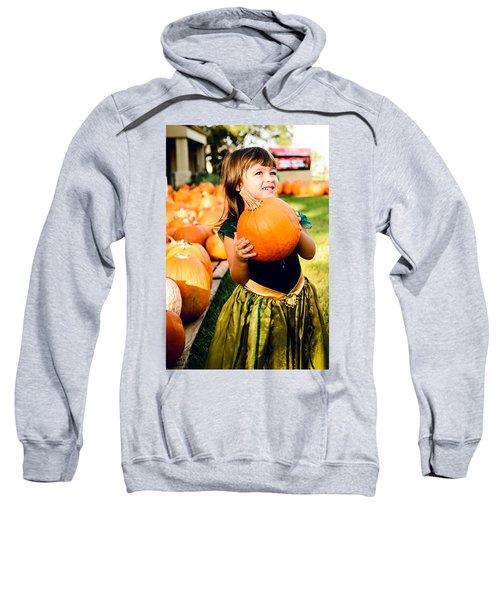 6941-4 Sweatshirt