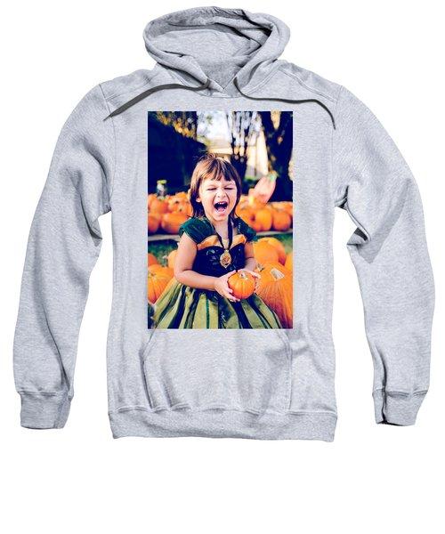 6951-2 Sweatshirt