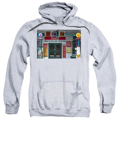 7up Sweatshirt