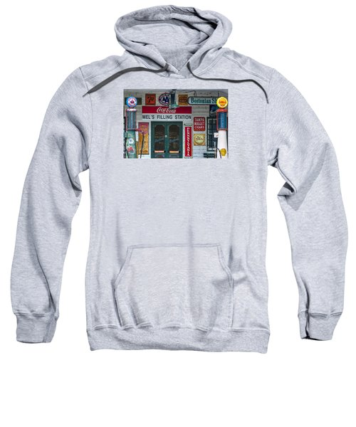 7up Sweatshirt