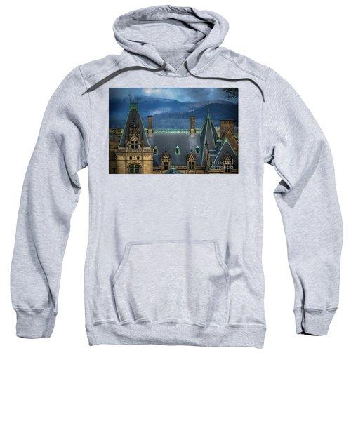 Biltmore Estate Sweatshirt
