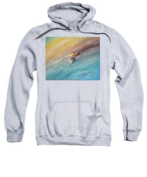 Original Masterpiece Sweatshirt
