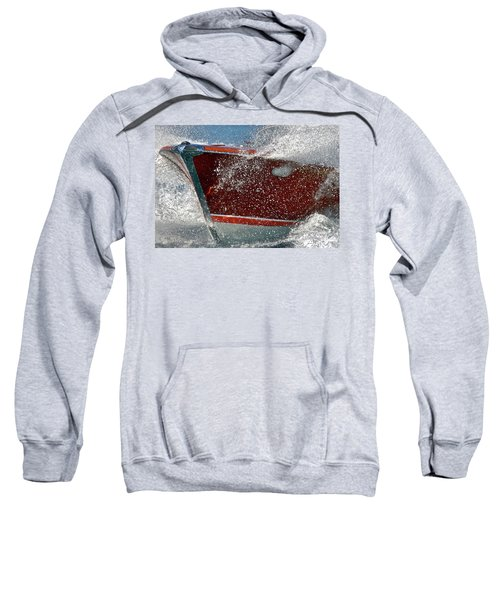 Classic Riva Sweatshirt