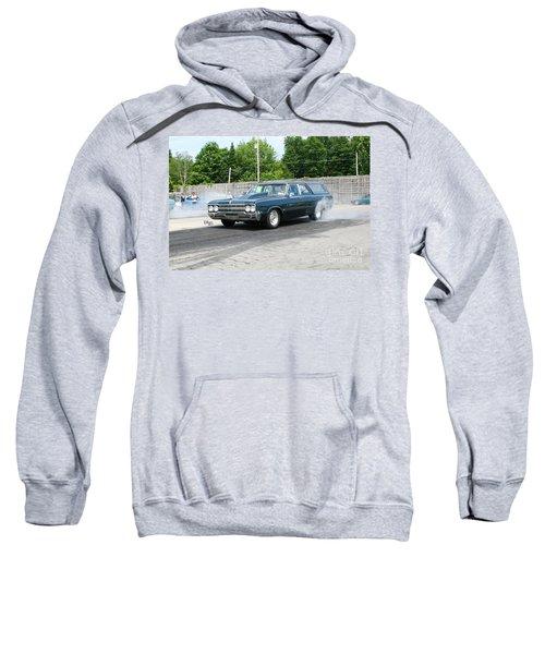 8571 06-15-2015 Esta Safety Park Sweatshirt