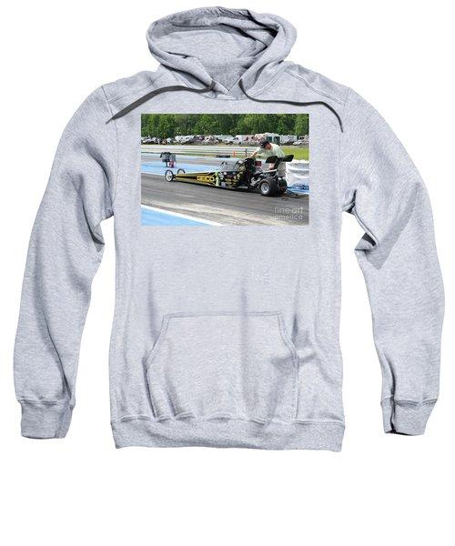 8919 06-15-2015 Esta Safety Park Sweatshirt