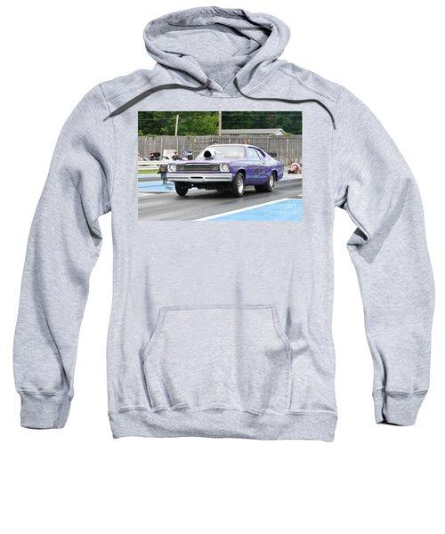 8940 06-15-2015 Esta Safety Park Sweatshirt