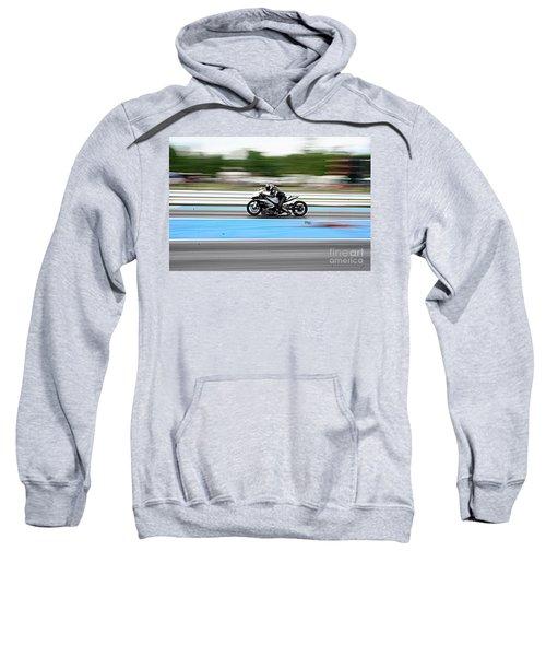 8979 06-15-2015 Esta Safety Park Sweatshirt
