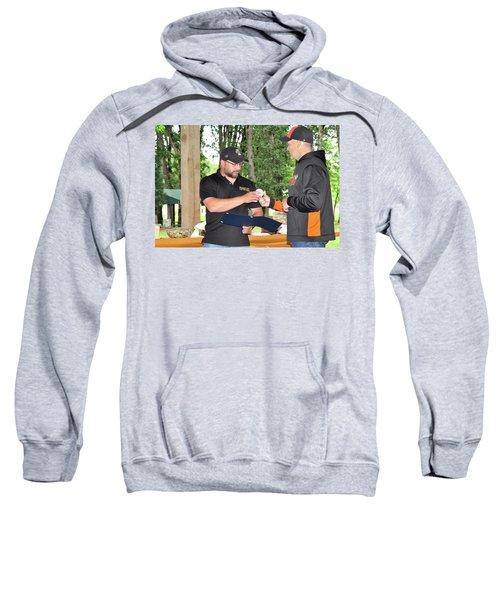 9768 Sweatshirt