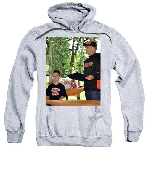 9790 Sweatshirt