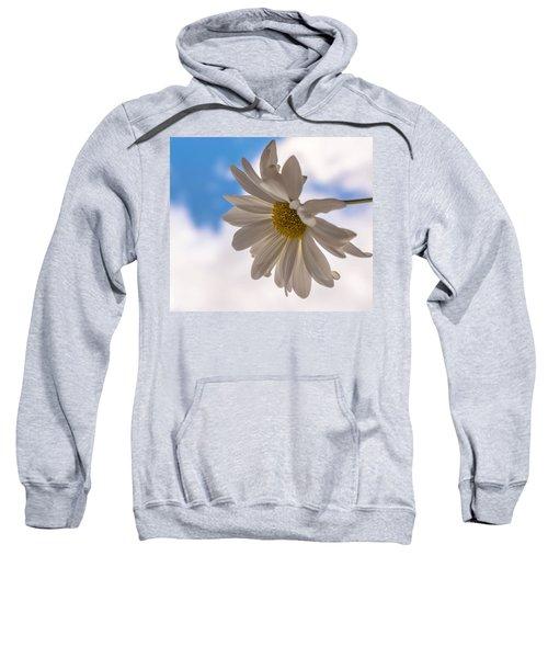 A Different Daisy Sweatshirt