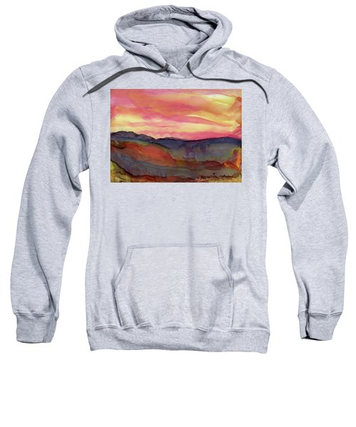 A Far Cry From Home Sweatshirt