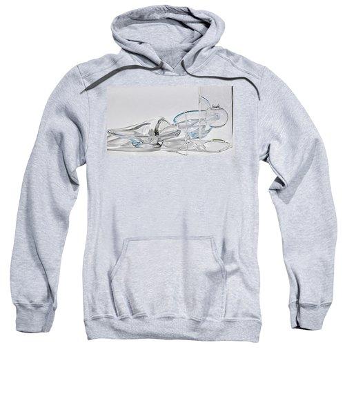 A Glass Menagerie Sweatshirt