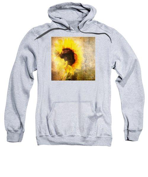 A Memory Of Summer Sweatshirt