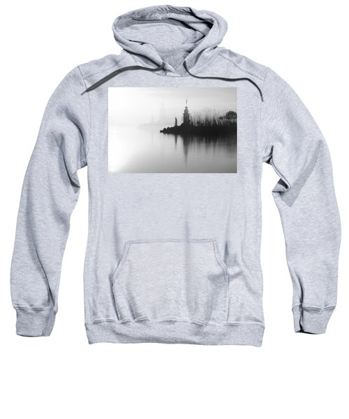 Absolute Beauty Sweatshirt