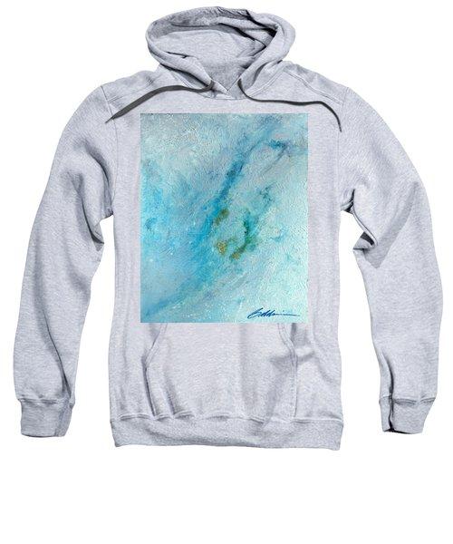 Abstract 200907 Sweatshirt