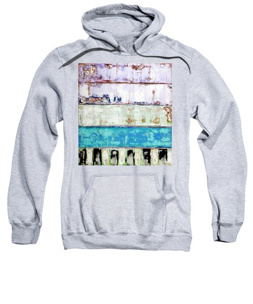 Art Print Abstract 31 Sweatshirt