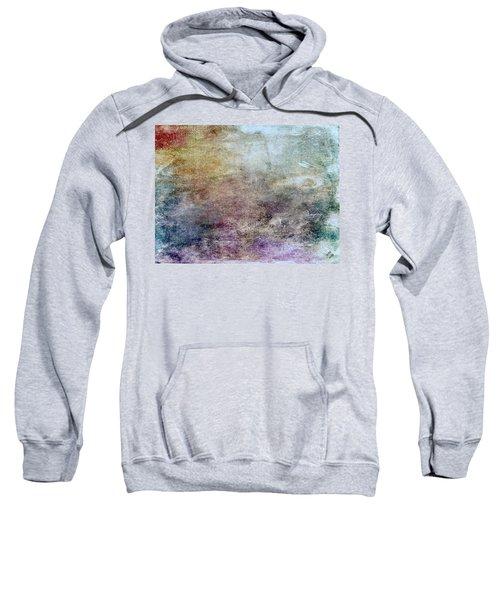 Abstract 47 Sweatshirt