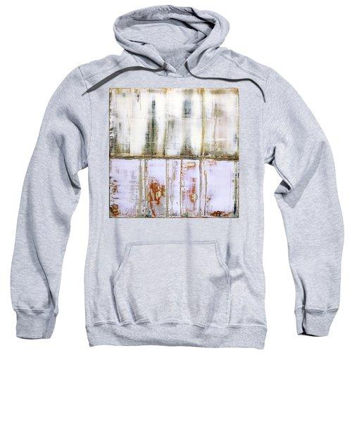 Art Print Abstract 79 Sweatshirt