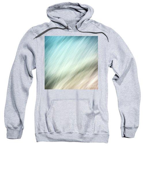 Flow 5 Sweatshirt