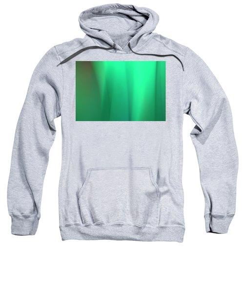 Abstract No. 8 Sweatshirt