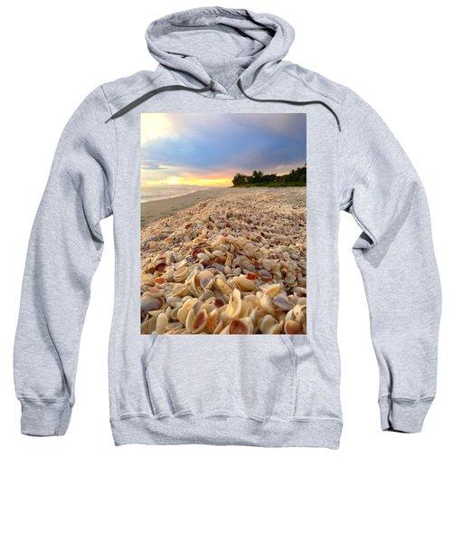 Access 7 Sweatshirt