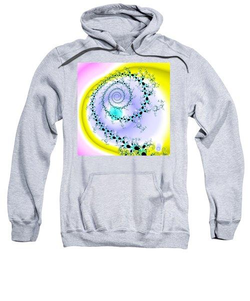 Afabliting Sweatshirt