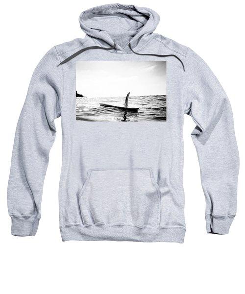 Afloat Sweatshirt