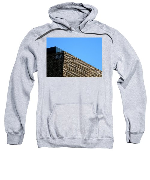 African American History And Culture 2 Sweatshirt