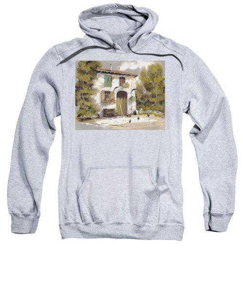 AIA Sweatshirt