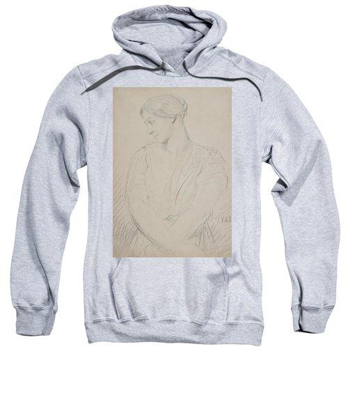 Alice Ozy Sweatshirt