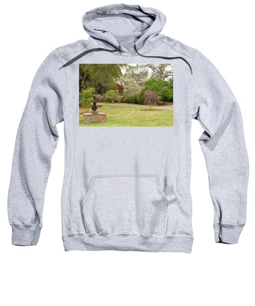All Kinds Of Dogs Sweatshirt